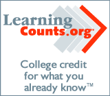 Go to www.learningcounts.org